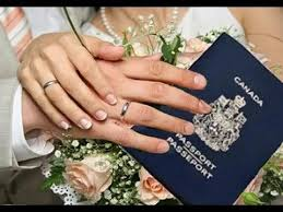 kitchener immigration law firm